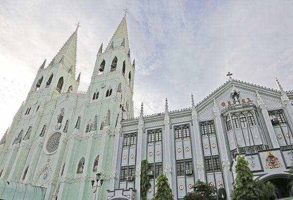 san-sebastian-cathedral-3